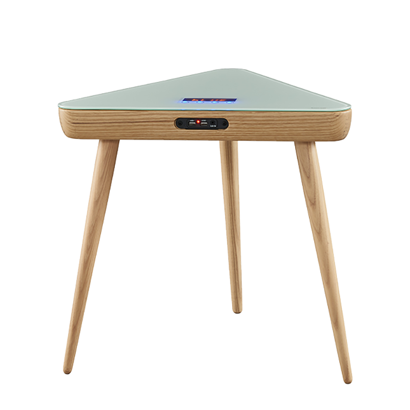 End Table Coffee Table Side Table