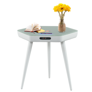 Snack End Bed Side Table