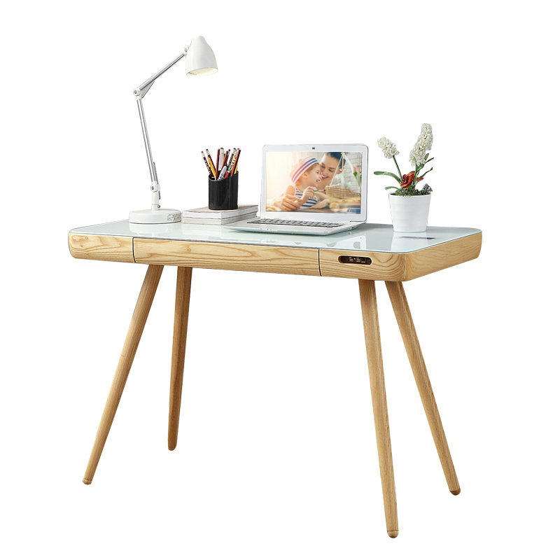 Study Table, Home Office Desk